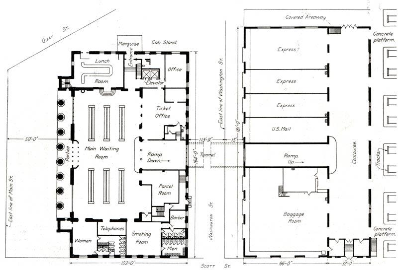 Building Permit Limestone Ny